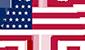 Language-US-Logo