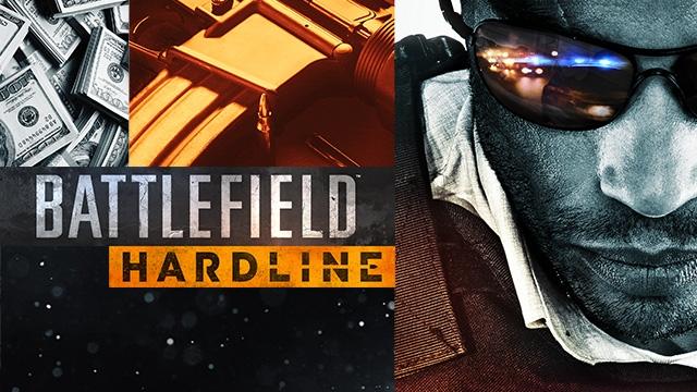 Battlefield Hardline – Release verschoben!