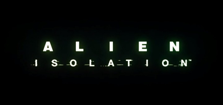 Alien: Isolation – Neuer 'Don't Shoot'-Trailer erweitert die #HowWillYouSurvive-Reihe