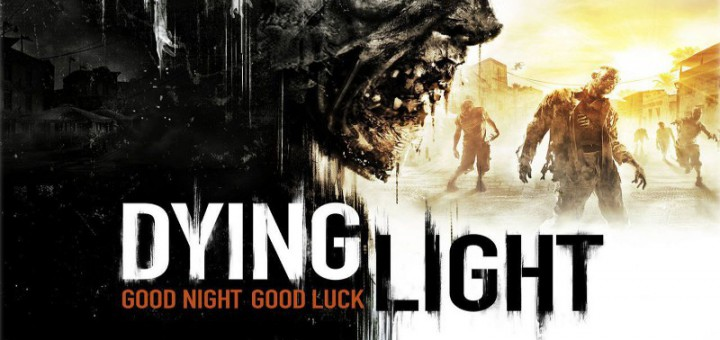 Release-Datum des Horror-Spiels Dying Light wird vorverlegt